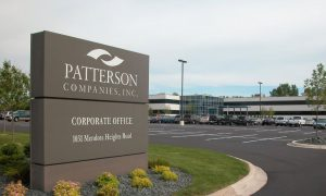 patterson-companies-office