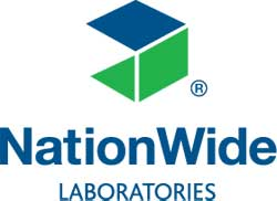 NationWide-Labs