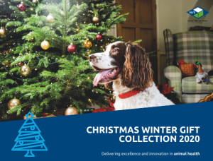 Christmas Winter Gift Collection 2020