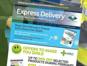 Express-Delivery-the-newsletter-from-National-Veterinary-Services