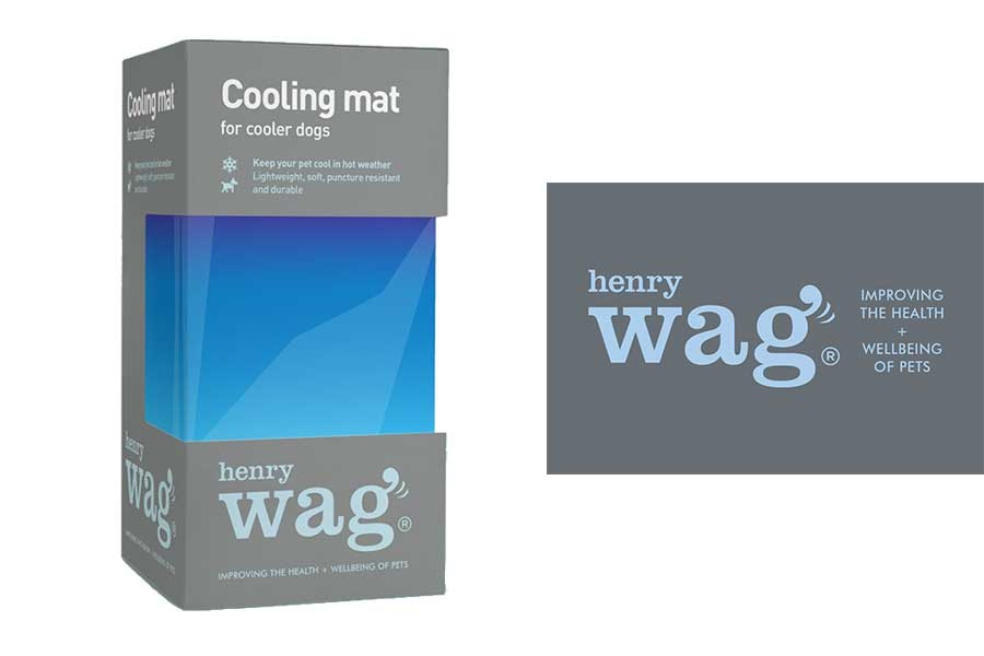 Henry-Wag-Dog-Cooling-Mats