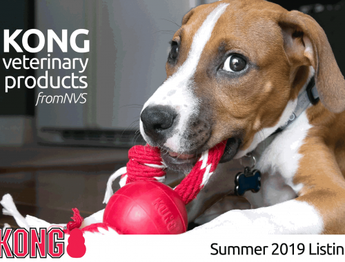 KONG-Veterinary-Products-(Email)