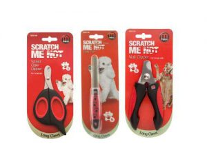 Nail-Clippers-for-Dogs