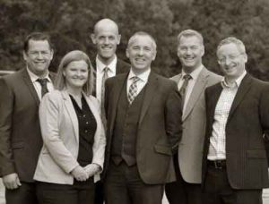 Our-Leadership-Team-(About-Us)