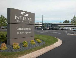 Patterson-Companies-(About-Us)