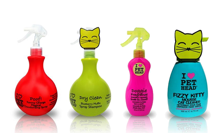 Pet-Head-Fragrances