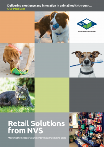 Pet Retail Solutions