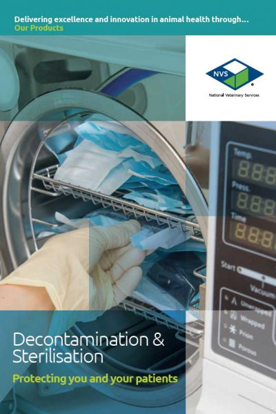 Sterilisation-and-Decontamination